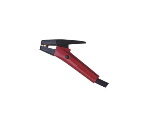 碳弧气刨焊枪