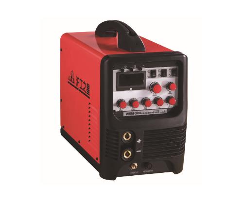 逆变式氩弧焊机  WSM-300