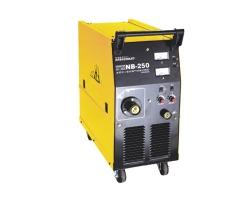 逆变气体保护焊机  NB-250