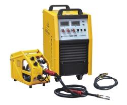 NB系列逆变式气体保护焊机