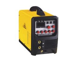 逆变氢弧焊机 WSM-300