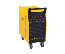 逆变氢弧焊机 WSME-315
