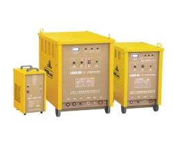 LGK8系列空气等离子弧切割机