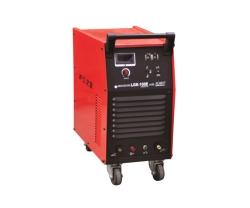 逆变式空气等离子切割机  LGK-100E