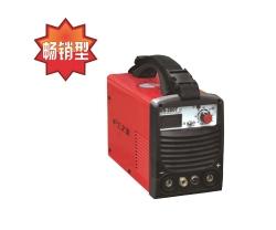 逆变式氩弧焊机  WS-200TII