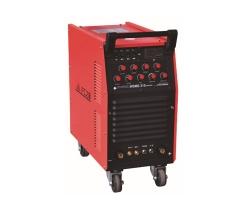 逆变式氩弧焊机  WSME-250/WSME-315