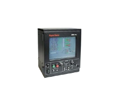 EDGE Pro数控系统