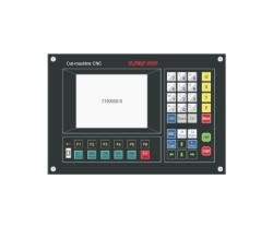 HG612数控系统