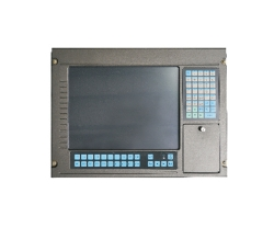 HG811数控系统