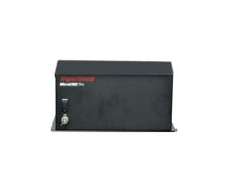 MircoEDGE Pro数控系统