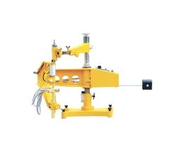 CG2-150A型仿型切割机