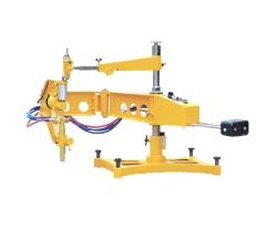 CG2-150B型仿形切割机