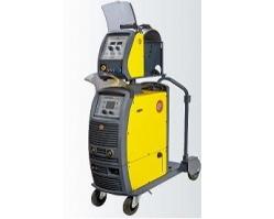 数字化焊机  CEA-4000